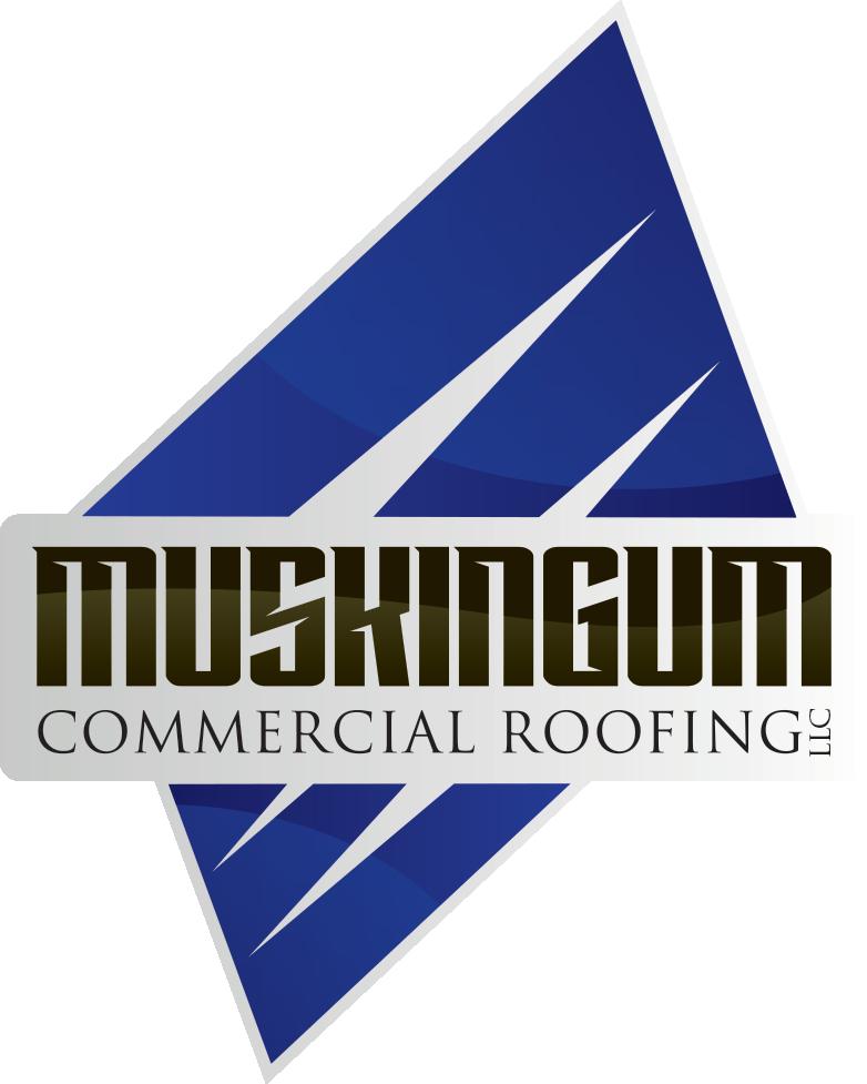 Muskingum Commercial Roofing 4C Logo